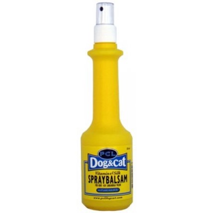 PCL Spraybalsam