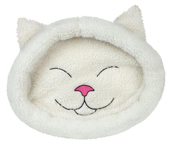 Mijou kattb dd for Coussin chauffant pour chat exterieur