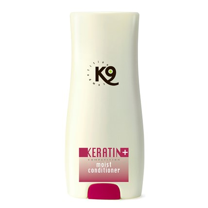 K9 Keratin conditioner 300 ml