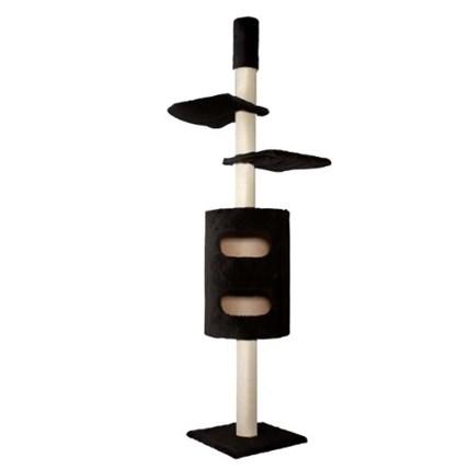 Kattens No 1 Sears, Gräddvit, 45cm förlängning (199kr