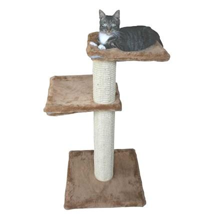 Kattens no 1 Mathilde