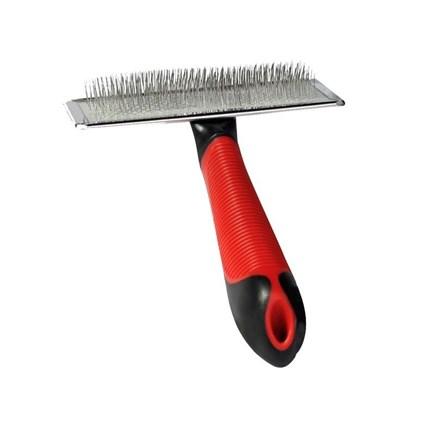 Karda soft slicker brush M 1030217