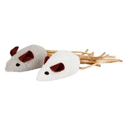 Möss   råttor billigt online sida 4  c195135efcb94