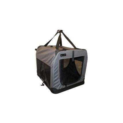 Transport väska PN de luxe S