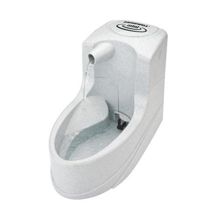Vattenfontän katt drinkwell 1,2L