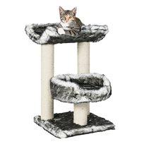 billiga klösmöbler till katt
