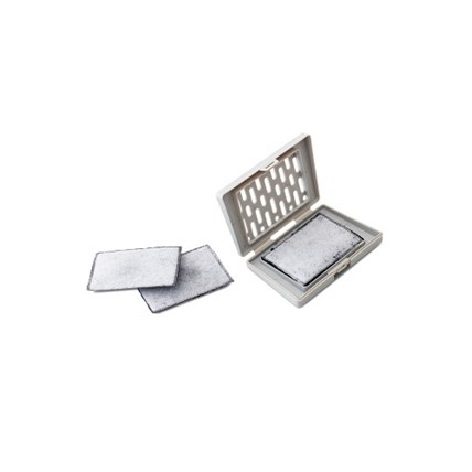 Filter savic Cascade vattenfontän 3-pack