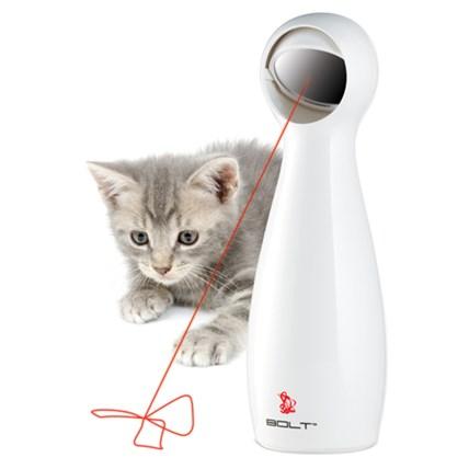 Kattleksak Frolicat BOLT Laser