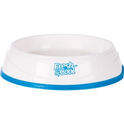 Kylskål CoolFresh 0,25