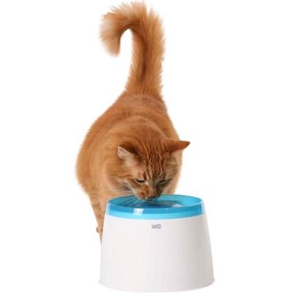 Cat It Vattenfontän 2L