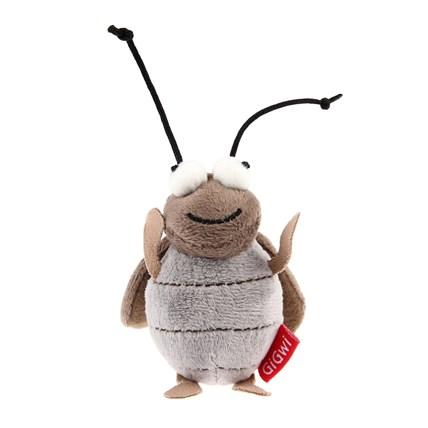 Kattleksak Insekt Melody Chaser 7021