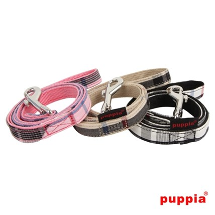 Koppel Junior Puppia, Rosa