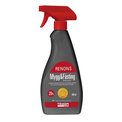 Renons Mygg & Fästing 20%