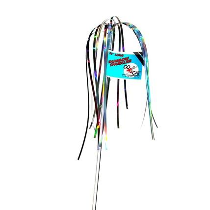 Kattvippa Rainbow Sparkler