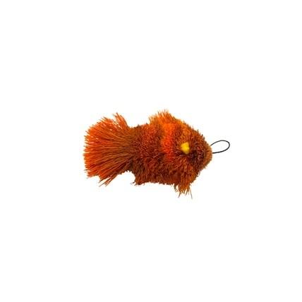 Da Bird Gold Fish Refill