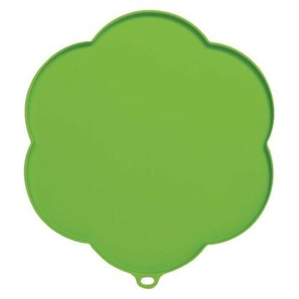 Catit Flower Underlägg Grön