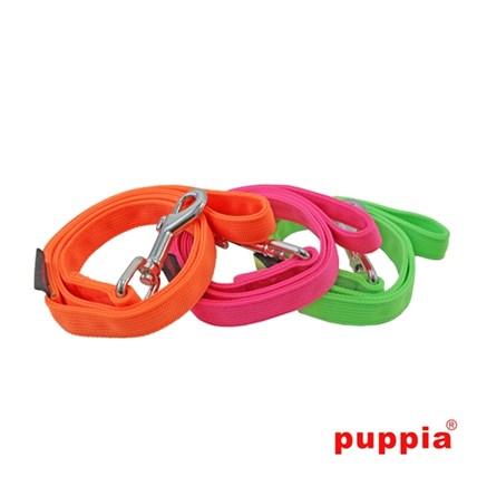 Puppia Neon Koppel, Rosa