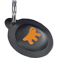Swing Microchip Tag 2-pack