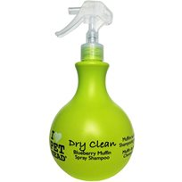 Pet Head Dry Clean Spray 450ml