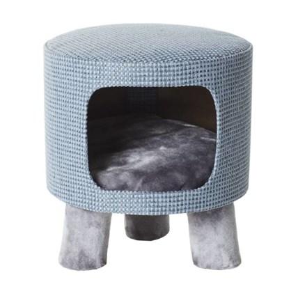 Möbel Kattens no 1Heubii Ocean 41x41x48CM