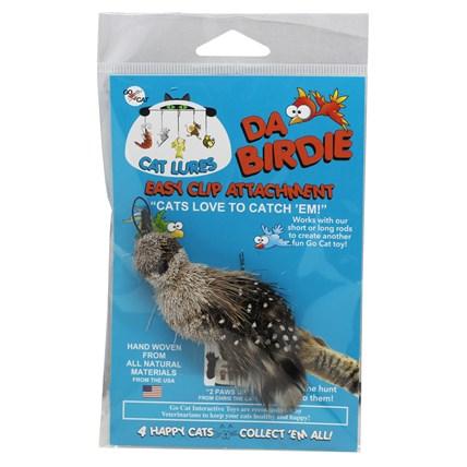 Da Bird Birdie Refill