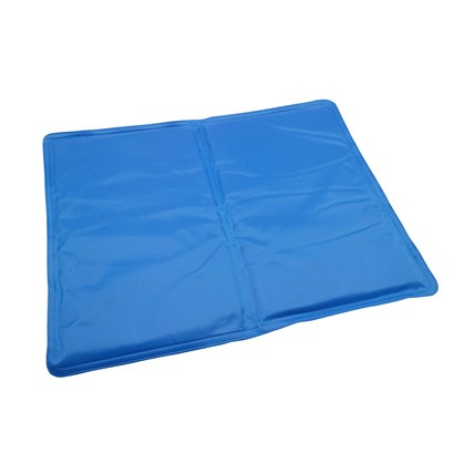 Kyldyna XL blå 50x90 cm