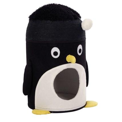 Klös Koja Pingu