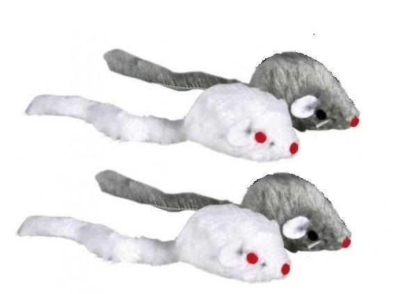roliga kattleksaker - Leksak katt - Din kattbutik på nätet ... 64a136e448974