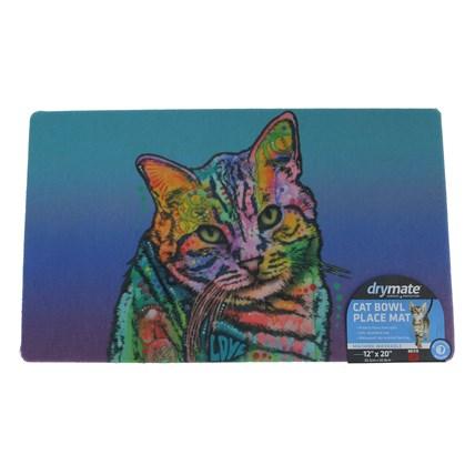 Underlägg Katt Tigger Drymate