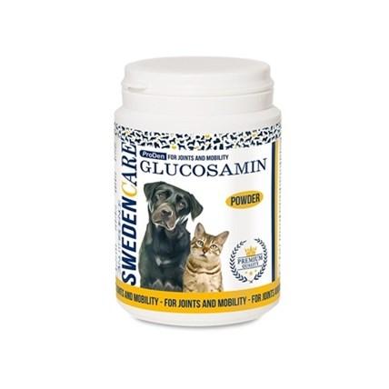 Biopet Glucosamin 100g
