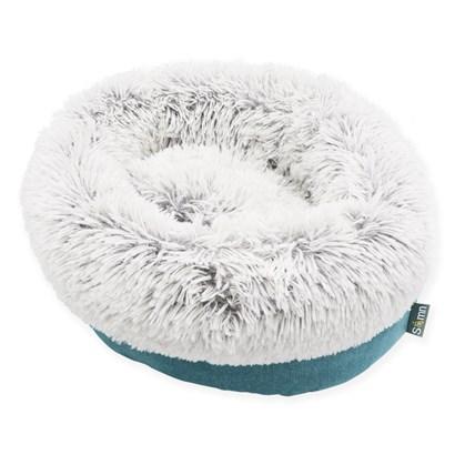 Kattbädd Inuit Blå Sömn