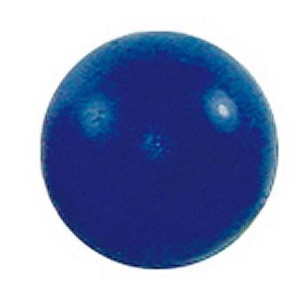 Hundleksak Massiv Studsboll Ø 4 cm