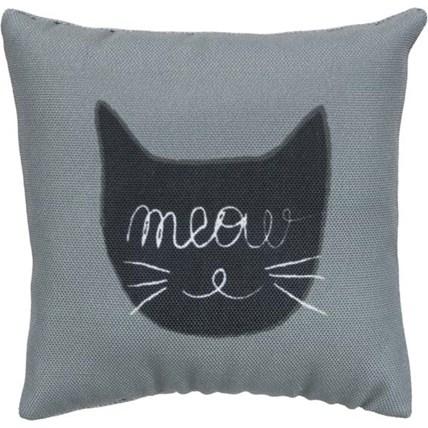 Kattleksak Catnipdyna Meow