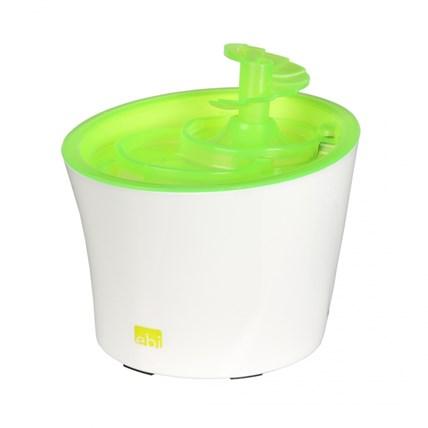 Vattenfontän ebi Tugela Grön 3L