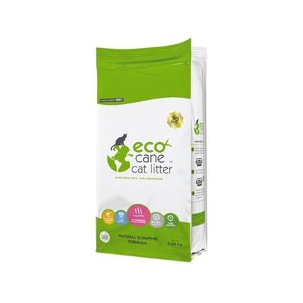 Kattsand Eco Cane Cat Litter 11,6 liter