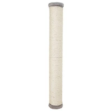 Klösrulle för väggmontage ø 11 × 80 cm